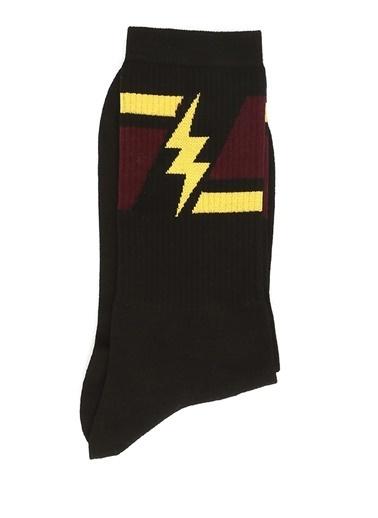 Givenchy Çorap Siyah